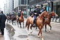 Occupy Chicago May Day - Illinois Police.jpg