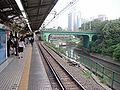 Ochanomizu Station May 2005-2.jpg