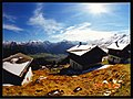 October Grand Glaciers Switzerland Monumental Belalp - Master Earth Photography 1988 - panoramio (2).jpg