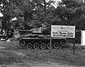 Oefening Grand Repulse West Duitsland, Bestanddeelnr 905-9846.jpg