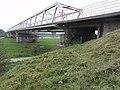 Oeffelt Rijksmonument 518572 brugpijlers Maasbrug.JPG
