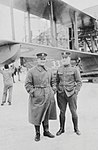Officers with a Felixstowe F5L.jpg
