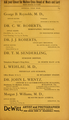 Official Year Book Scranton Postoffice 1895-1895 - 085.png