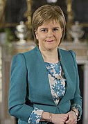 Official portrait of Nicola Sturgeon.jpg