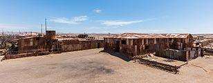 Oficinas salitreras de Humberstone y Santa Laura, Chile, 2016-02-11, DD 87.jpg