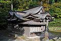 Ogamiyamajinja Okunomiya 13.jpg