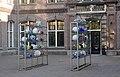 Ogen voor het oosten Maria Roosen Sarphatistraat Amsterdam.JPG