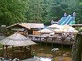Ogródek piwny przy ul.Fromborskiej - panoramio.jpg