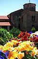 Ohrid, 5.JPG