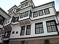 Ohrid vo juli 2007 (88).JPG