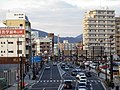Okayama Hwy - panoramio (1).jpg