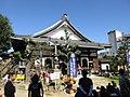 Okazaki-Shououji-6.jpg