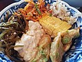 Okinawan cuisine.jpg