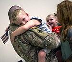 Oklahoma National Guard (36287668085).jpg