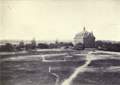 Old Campus 1890.png