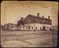 Old Capitol Prison, Washington, D.C. (3110838004).jpg