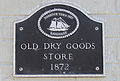 Old Dry Goods Store.jpg