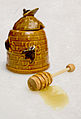 Old Honey Pot (6740954363).jpg