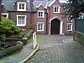 Old St Marys Rectory - geograph.org.uk - 12502.jpg