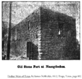 Old Stone Fort ca. 1912.png