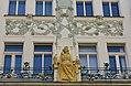 Old Town, Prague (65) (25687703054).jpg