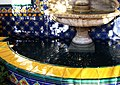 Old Town Fountain, San Diego (30721408580).jpg