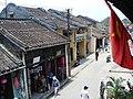 Old Town Hoi An 001.JPG