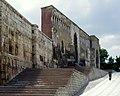 Old defences - panoramio.jpg