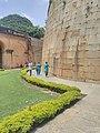 Old fort Bangalore 5.jpg