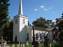 Old st thomas church.JPG