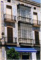 Old style house in Caceres clad with azulejos.jpg
