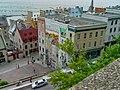 Older Part Of Quebec City (26448397138).jpg