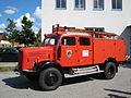 Oldtimer der Feuerwehr.jpg