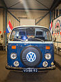 Oldtimer show Eelde 2013 - VW Transporter.jpg
