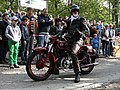 Oldtimertreffen am Waldparkring 2013 007 (10210039063).jpg