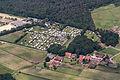 Olfen, Campingplatz Schwerdt -- 2014 -- 8872.jpg