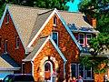 Oliver McChesney House - panoramio.jpg