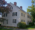 Oliver Wolcott House, Litchfield, CT.jpg