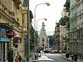 Olomouc Street2.jpg