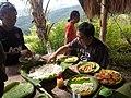 Olongapo, Zambales, Philippines - panoramio.jpg