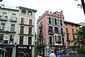 Olot, Girona, Spain - panoramio.jpg