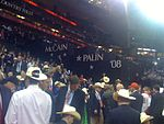 On the RNC convention floor (2828772898).jpg