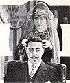 One Night in Rome (1924) - 1.jpg