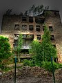One Of The Old Abandoned Building - panoramio.jpg