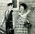 One Week (1920) - 4 (hearts).jpg