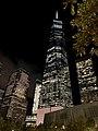 One World Trade Center October 2019.jpg