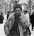 Onni-Bovellan-1942.jpg