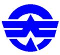 Ono Ibaraki chapter (Kashima).png