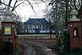 Onroerenderfgoed 76313 Oosteeklo2012.jpg