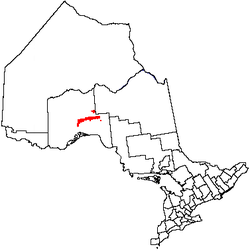 Ontario-greenstone.PNG